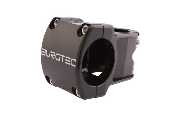 Burgtec Enduro MK2 Stem 35mm Reach 35 Clamp