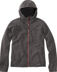 Roam men's soft shell jacket
