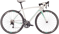 Ridley Liz SL Carbon Womens Road Bike xxs