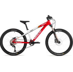 "2018 Saracen Mantra 24"" Kids Bike"