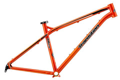 Transition TransAm  2016 Frame Only Medium