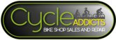 cycleaddicts.co.uk