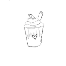 Load image into Gallery viewer, Whipped Cup