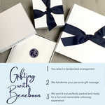 BENEBOON • Handpicked Gift Arrangements
