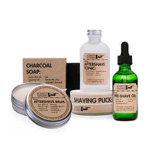 natural shaving kit, organic shaving kit, shaving equipment, shaving kit, mens shaving kit, organic shaving kit, natural shaving kit, mens shaving kit
