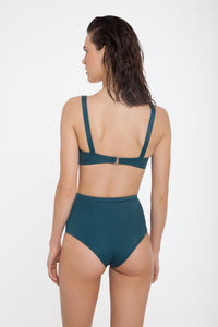 Constance-Top-and-Bottom-Dark-Teal-Back