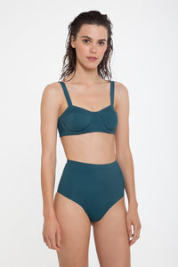 Constance-Top-and-Bottom-Dark-Teal-Front
