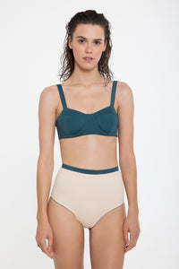 Constance-Top-and-Bottom-Dark-Teal-Reversible