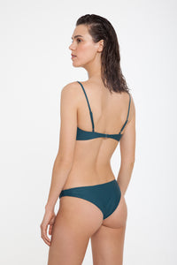 Malawi-Top-and-Bottom-Dark-Teal-Back