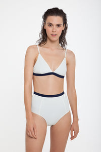 Nero-Top-and-Bottom-Pearl-White-Navy-Blue-Front
