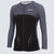 Women's Aeroforce-X 3/4 sleeve top
