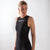 Women's Streamline Sleeveless Swimskin