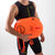 Swim Safety Buoy/Hydration Control carry