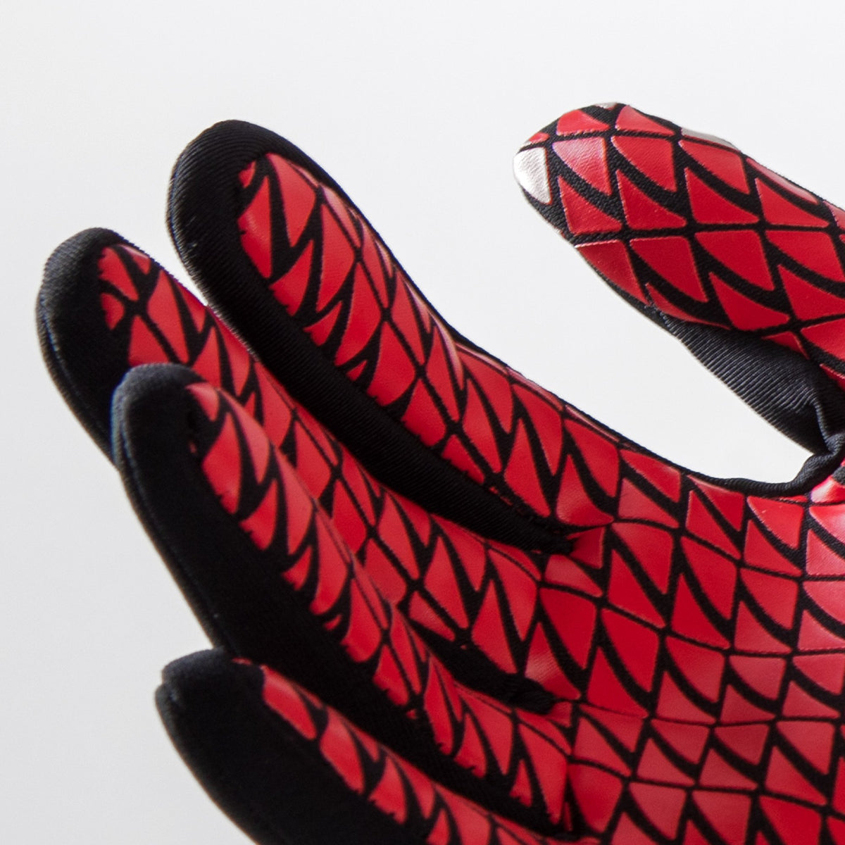 Neoprene Swim Gloves finger