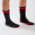 Neoprene Swim Socks feet