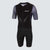 Men's Bespoke Fit Aeroforce-X Trisuit