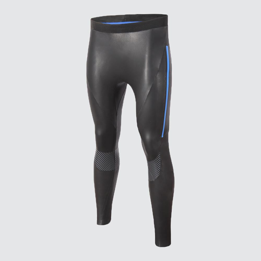 Neoprene Buoyancy Kickpants 5/3mm