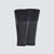 Unisex RX3 Compression Calf Sleeves