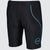 Women's Activate Tri Shorts back
