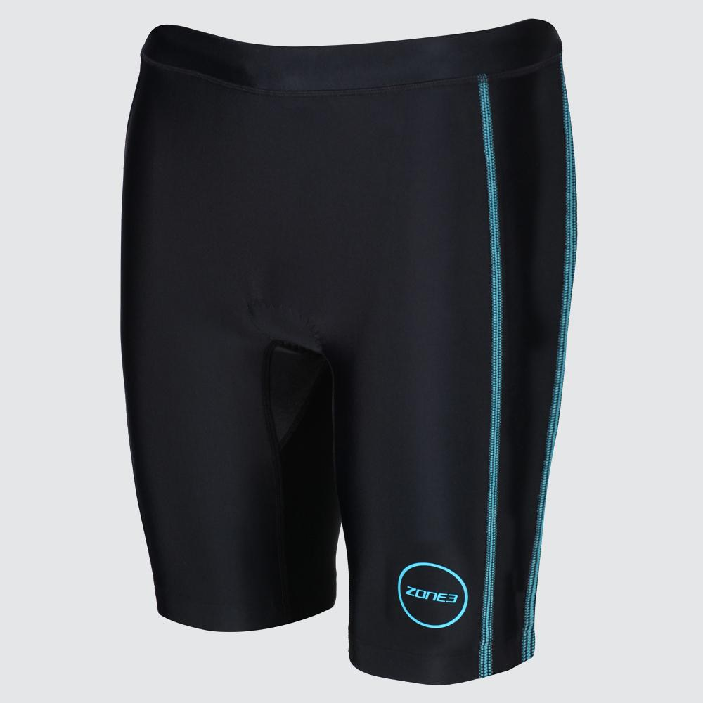 Women's Activate Tri Shorts