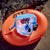 Swim Safety Buoy/Dry Bag Donut beach