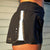 Women's RX3 Medical Grade Compression 2-in-1 Shorts side