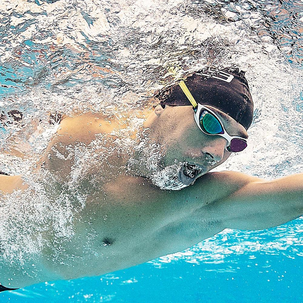 Aspect Swim Goggles