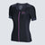 Women's Aquaflo Plus Short Sleeve Top