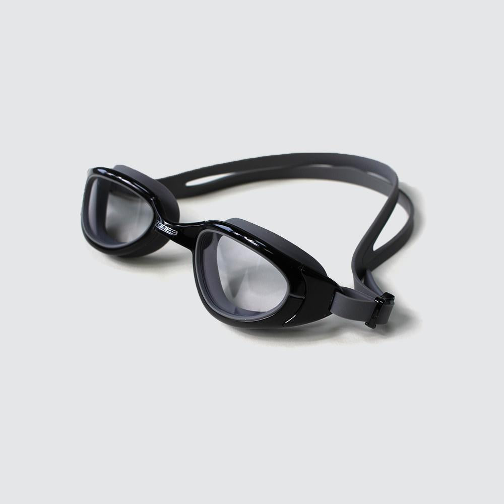 Attack Swim Goggles