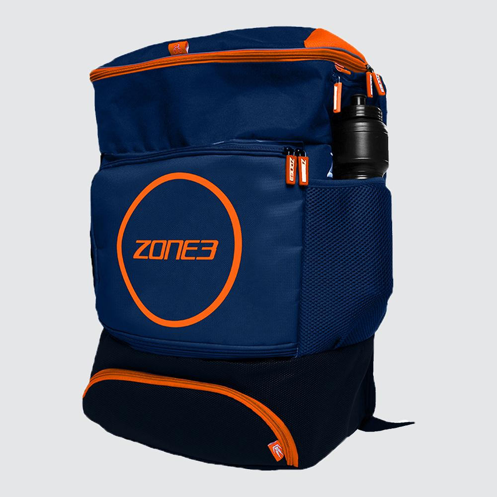 Award Winning Transition Backpack