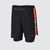 Men's RX3 Medical Grade Compression 2-in-1 Shorts back