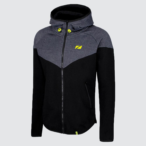 Men's Cotton Casual Hoodie