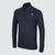 Men's Performance Culture Long Sleeve Mid Layer with 1/4 length Zip