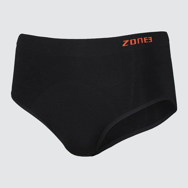 Men's Seamless Support Briefs