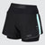Women's RX3 Medical Grade Compression 2-in-1 Shorts back