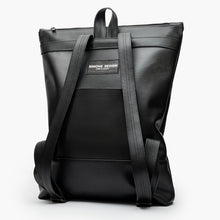 Load image into Gallery viewer, Daypack Ruksak Supreme Gray