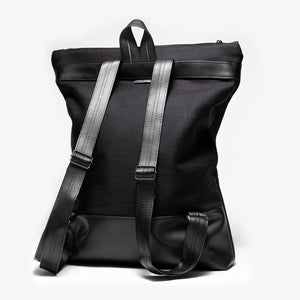 Daypack Ruksak Basic Gray