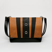 Load image into Gallery viewer, Mini Bag Torbica Vintage Honey