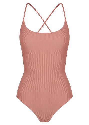 KOURTS ROSE ONE PIECE