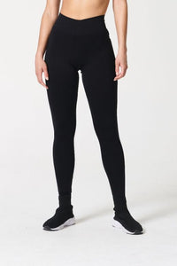 VITALIA HIGH RISE LEGGING