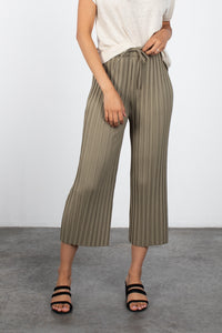 THE FRANKLYN PANTS