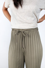Load image into Gallery viewer, THE FRANKLYN PANTS