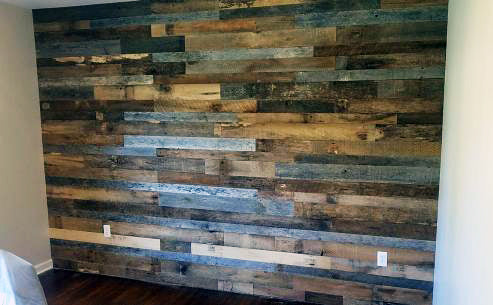 wallboard review