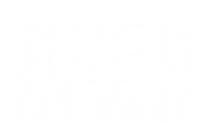 Greg the Giant