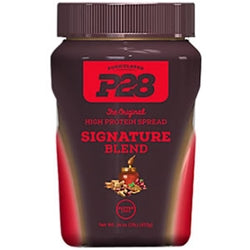 P28 High Protein Spread, 16oz (Signature Blend) (1494074785857)