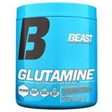 Beast Sports Nutrition Glutamine, 300g (1494195699777)