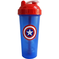 PerfectShaker Captain America Shaker Cup (1494076162113)