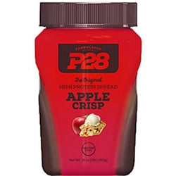 P28 High Protein Spread, 16oz (Apple Crisp)