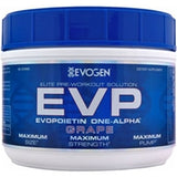Evogen Nutrition EVP, 40 servings (1494006562881)