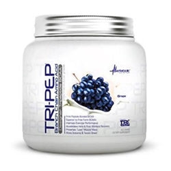 Metabolic Nutrition Tri-Pep, 40 servings